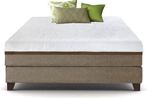 most comfortable queen mattress top 10 most comfortable mattresses to use in 2018 top 10