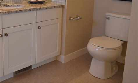 how do you take a toilet seat what you need to to choose a toilet seat overstock
