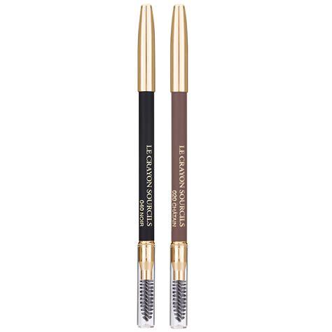 Nyx Eyebrow Pencil Crayon A Sourcils 0 25gr 14 lanc 244 me le crayon sourcils eyebrow pencil 1g free shipping lookfantastic