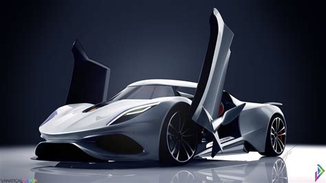 koenigsegg agera concept koenigsegg legera is a baby koenigsegg eager to battle