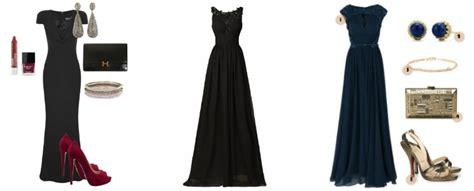 wedding dress codes the ultimate guide saphire event - Black Tie Wedding Dress Code Ireland