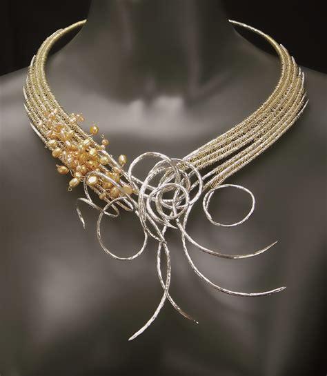 design jewelry jewelry business grant halstead jewelry blog