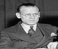 philo farnsworth inventor  electronic television