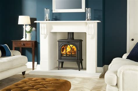 for fireplace huntingdon 35 wood burning stoves multi fuel stoves