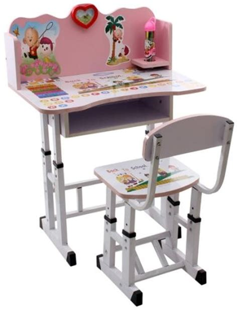 study table and chair set study table with chair set an adjustable study table for