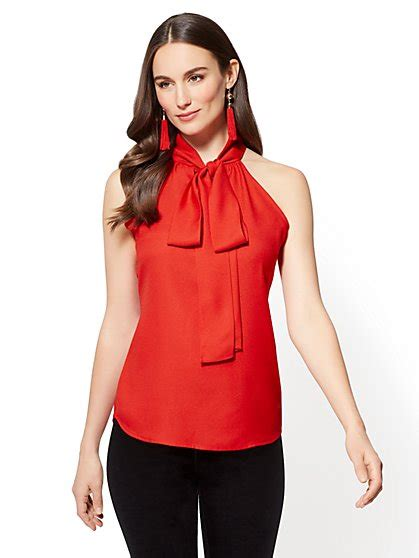 New Blouse blouses for s shirts new york company
