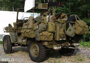 Army Jeep For Sale Jeep Willys For Sale Image 51