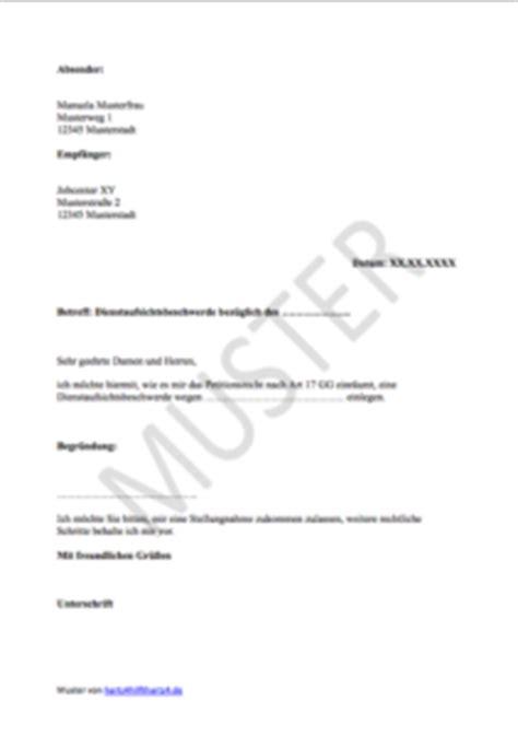 Antrag Untermietvertrag Vorlage Hartz 4 Antrag Muster F 252 R Alle Belange Hartz Iv Alg 2