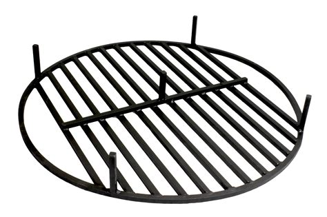 pit grate pit grate 28 quot heavy duty grill cooking cfire