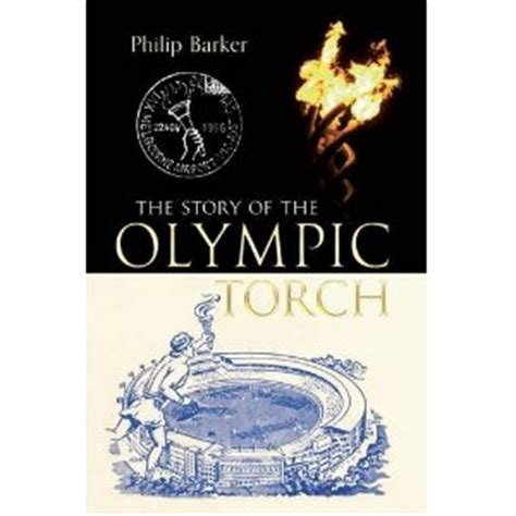 the a global history of the olympics books the olympic an enduring symbol of the that