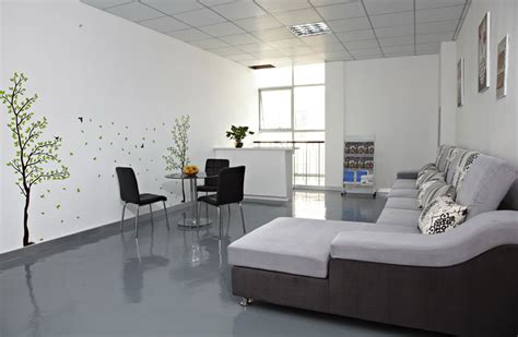rooms and rest rest room taizhou emas machine co ltd