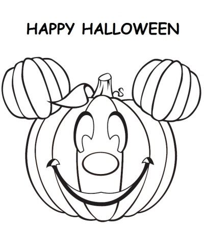 smiling pumpkin coloring pages happy halloween pumpkin coloring pages printable free