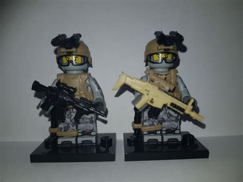 Lego Speciall Forces the world s best photos of forces and lego flickr hive mind