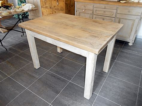 divani da cucina divano da cucina tavolo e sedie di mondo convenienza per