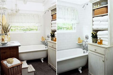 Bathroom Setup Ideas by Two Small Bathroom Design Ideas Colour Schemes