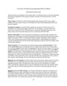 Counselling Consent Form Template by Informed Consent Quotes Like Success