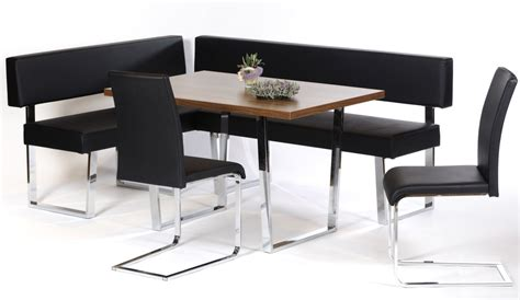 corner booth dining room table tables with benchescorner