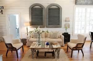 chip and joanna farmhouse enchanting farmhouse design in the heart of texas by