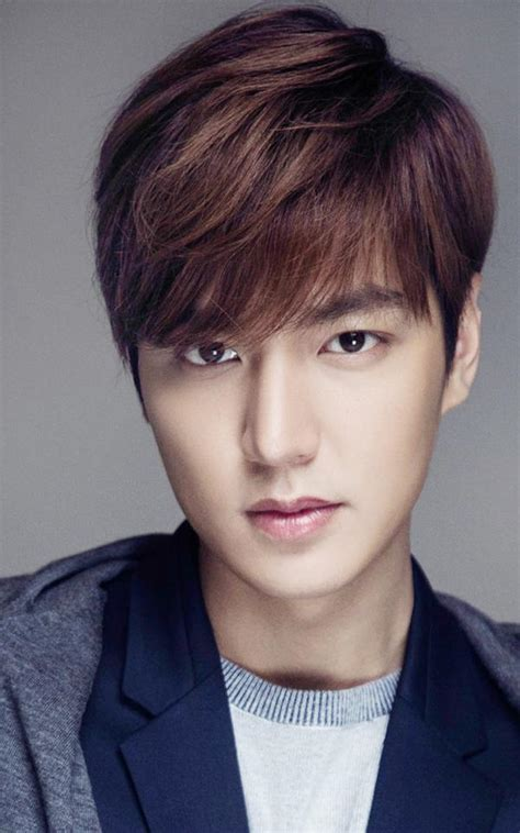 lee min ho hair style all sides lee min ho my everything lee min ho chosen as china s