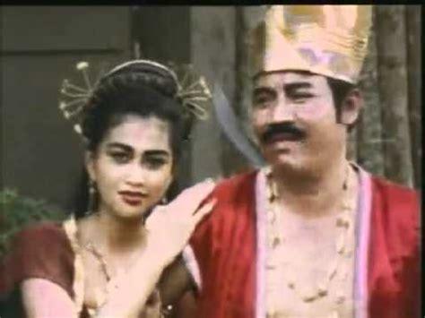 film kolosal satria madangkara lasmini merayu brama kumbara youtube