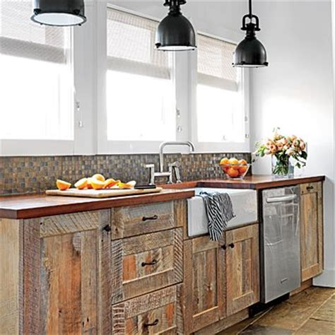 kitchen faucet modern rustic kitchen design residential rustic meets modern beach cottage stains kitchen sinks