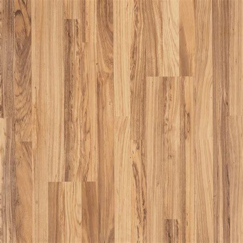 Laminate Flooring: Tigerwood Laminate Flooring