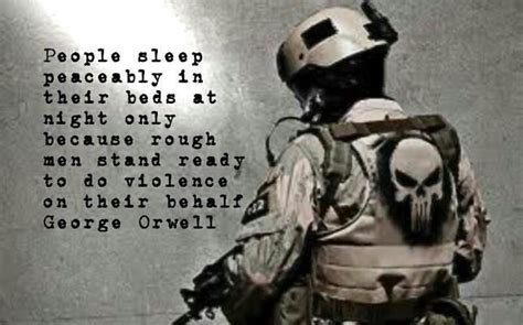 people sleep peaceably in their beds ansel adams quotes