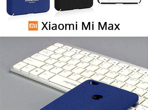 Imak Ultra Thin Tpu For Xiaomi Mi Max Limited imak marble pattern back for xiaomi mi max