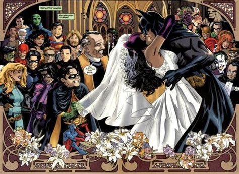 Wedding Comic Book Covers by Want Detail Fyndit