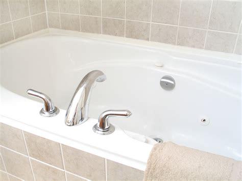bathtub refinishing san diego bathtub refinishing san diego your restoration specialists