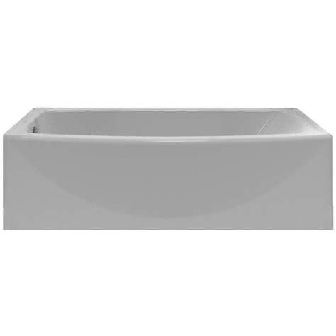 58 inch long bathtub 58 inch bathtub 28 images best seller solid surface