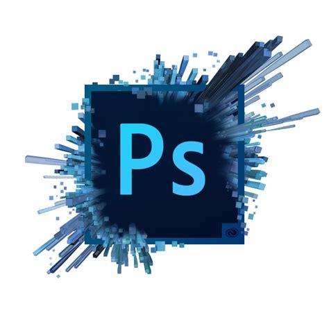 Photoshop Cc Hairstyle by Adobe Photoshop 70 Free Newhairstylesformen2014