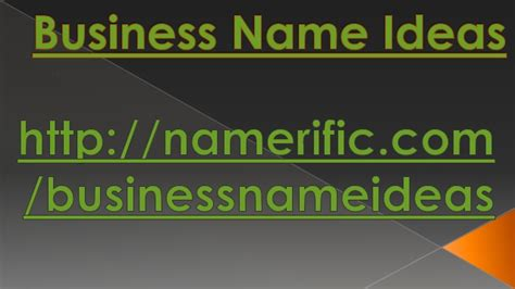 Business Email Search By Name Business Name Ideas
