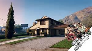 Mod Hous the savehouse mod houses hotels custom savespots lua
