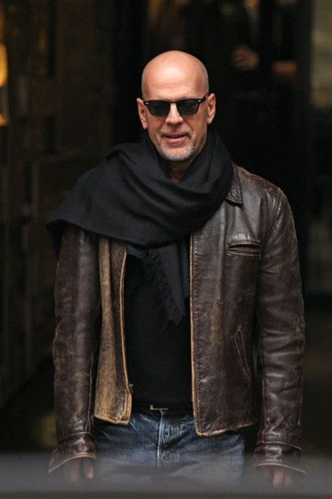 the 25 best ideas about bald fashion on