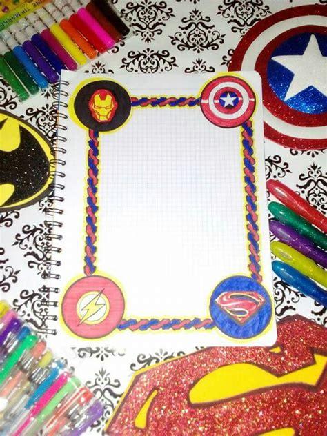imagenes creativas web car 225 tula cuaderno web para marcar pinterest ideas para