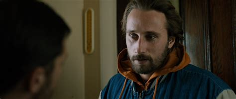 matthias schoenaerts the drop movie and tv screencaps the drop 2014 directed by