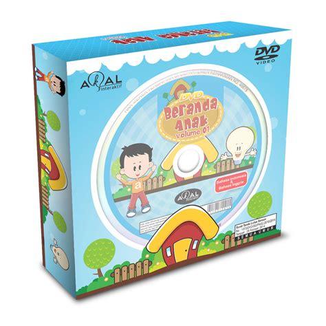 Dvd Merry Belajar Bahasa Inggris Untuk Baby Anak Anda cd media belajar anak seri quot pengenalan quot untuk anak usia 2