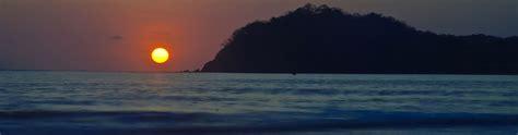 Samara Ga 03 samara bezoeken in costa rica witropa travel