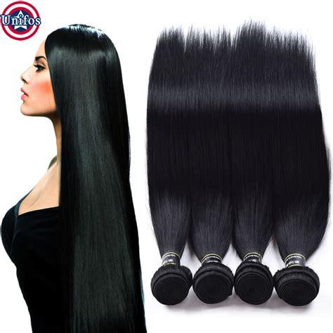 how to dye virgin hair jet black tutorial youtube jet black peruvian straight hair color 1 jet black hair
