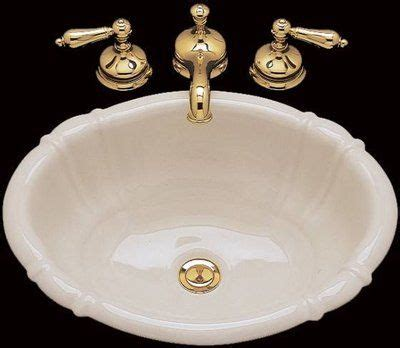 bates and bates sinks bates and bates p1518 artistry in ceramics oval