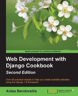 ceph cookbook second edition practical recipes to design implement operate and manage ceph storage systems books web development with django cookbook second edition 免费