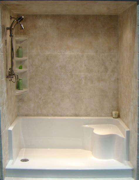 bathtub to shower conversion kits tub an shower conversion ideas bathtub refinishing tub