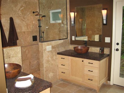 bathroom designs with dressing area master bathroom dressing area bwh design