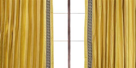 greek drapery custom drapery on sale drapestyle 800 760 8257
