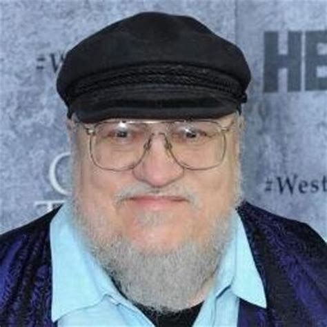 george r r martin s official a of thrones coloring book hbo news source