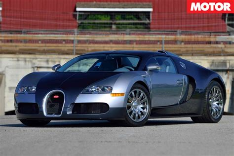 bugatti veyron cheapest price bugatti veyron market price bugatti veyron sport