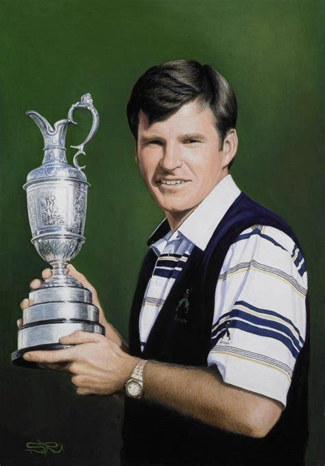 a swing for life nick faldo 70 best images about nick faldo on pinterest ryder cup