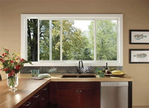 Big Sliding Windows Decorating Modern Window Grill Design Sliding Windows House Window For Sale Meet Australia Standard Buy