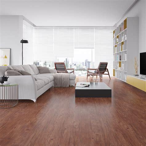 pisos de al passos para instalar piso laminado e or 231 amento online
